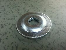 224333-1 Flange 53 Makita for miter saw