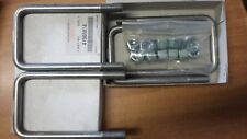 KIT U-BOLT MITSUBISHI 4150A014 PER L200