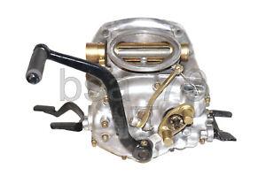 GEARBOX assembly (IMZ-8.103.04101, kick-starter, 4-speeds + reverse gear) URAL