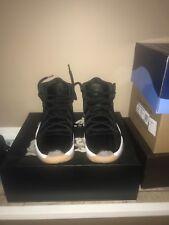 Jordan 11 Retro 72-10 size 15