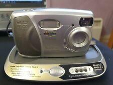 Camera Bundle X 9 Cameras