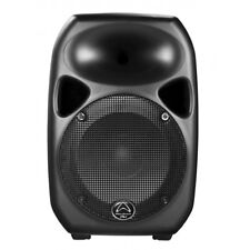 Wharfedale Pro Titan 8 Active MKII Cash Active 2 way with Woofer from 20cm NEW