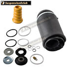 New Front Right Air Suspension Bag For Range Rover Land Rover III L322 RNB000740