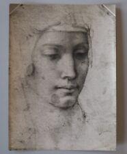 lot de 8 photos musées Louvre Napoli Firenze National Gallery Sotheby's