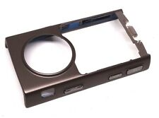 Nokia N95 - Middle Cover B-Cover housing Brown NEW Original