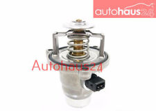 BMW E65 E66 F01 F02 F04 7-SERIES ENGINE COOLING THERMOSTAT NEW GENUINE OEM