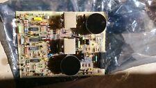 Digital, PDP 11/44, +5V Control board & Logic Invertor, module for H7140  Power