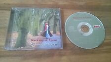 CD Pop Boudewijn De Groot - Een Nieuwe Herfst (14 Song) MERCURY / HANS