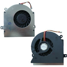 NEW CPU Fan for Toshiba Satellite L500D L505 L510 L515 L525 L526 L536 V000170240