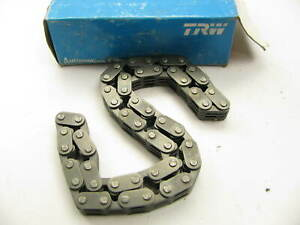 TRW TC501 Engine Timing Chain