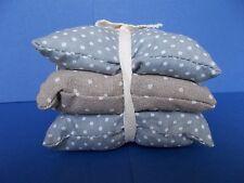 Lavender Fragrance Pillow Gift Set