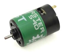 HHBTMSPT35 Holmes Hobbies TrailMaster Sport 540 Brushed Motor (35T)