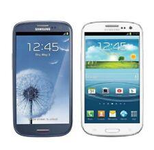 Samsung Galaxy S3 S III SCH-R530X -Clean ESN for ACG CDMA Carriers only