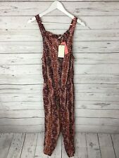MONSOON Jumpsuit - Size Small - New with Tags