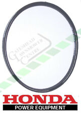 Honda HF1211 H Courroie D'Entraînement (Transmission Hydrostatique)