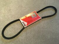 Ford Sierra MK2 New Genuine Ford drive belt