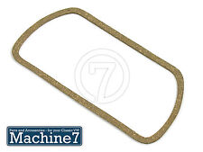 Classico maggiolino VW Ovale Split Motore Olio Guarnizione Coperchio del bilanciere 1200cc 25hp 30hp -60