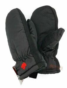 Mega Thermo Dynamic Fausthandschuhe bis -15 Grad Größe S M L XL Winterhandschuhe