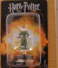 """ NARZISSA MALFOY "" HARRY POTTER COLLECTION DEAGOSTINI"