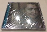 Pierre-Laurent Aimard; Ravel: Gaspard de la Nuit; Carter: Night Fantasies, New