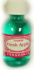 Fresh Apple Oil Based Fragrance 1.6oz 32-0178-04