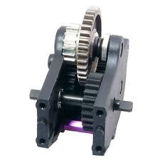 RC Toys HSP 1/10 Main Gear Box HSP 08023 Original Parts