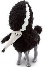Frankenweenie Persephone Plush Soft Stuffed Doll 12 inches 30 cm tall Toy