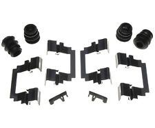 Disc Brake Hardware Kit-R-Line Front Raybestos H15867A