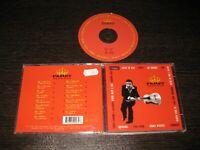 Peret CD König von Die Rumba Mit Sirup Von Palo-Estopa-Los Enemigos-Macaco-Jean