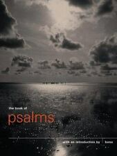 Selections from the Book of Psalms: Authorized King James Version (Pocket