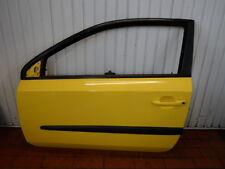 Fiat Stilo (Typ:192) 2002 Türe vorne links, Scheibe,Schloß,E-Fenster.,Kabelba