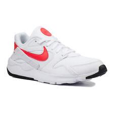 Nike Free SB Premium Flash Schuhe Sneaker Turnschuhe Herren