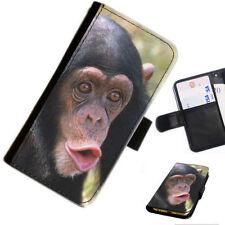 Étuis, housses et coques etuis portefeuilles noir pour téléphone mobile et assistant personnel (PDA) LG