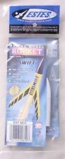 Estes 220 Swift Flying Model Rocket