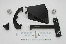 SPORTSTER SOLO SEAT CONVERSION MOUNT KIT FOR HARLEY SPORTY XL 2004-06 BOBBER