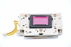 Pentax K-X Camera CCD Image Sensor Replacement Repair Part
