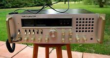 COLT EXCALIBUR SSB HAM - CB Radio 27mhz - AM-USB-LSB  - Model 1200
