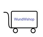 WundWshop