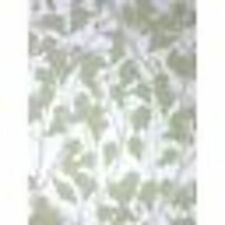 Osborne & Little Cabochon WALLPAPER FEUILLE DE CHENE W6430-04 New
