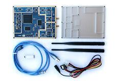 SRAD-1 Kit - 52Mhz USRP based OpenBTS SDR GSM Base Station -12 VDC Power Supply