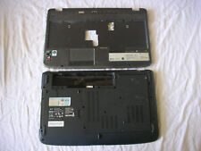 Plastiche Acer Aspire 5535 5235 + touchpad
