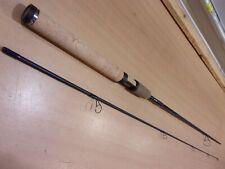 Fenwick High Lander Spinning Rod 6 foot 6 inch Medium power
