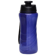 adidas Poly Water Bottle Sports 24OZ / 750ml S22442