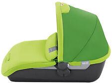 Inglesina Avio Bassinet - Lime - New! Free Shipping!