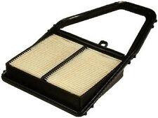 Air Filter fits 2001-2005 Honda Civic  FRAM