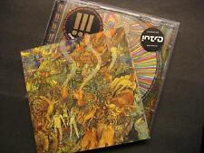 "!!! CHK CHK CHK ""MYTH TAKES"" - CD"