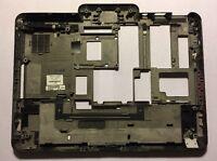 HP EliteBook 2730p Original Bottom Base Enclosure 501501-001 with speakers Gr A-