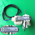 Refrigerator Shaded Pole Motor Fan for Haier SC-226.SC-276.EM2513LN-250ac Repair photo