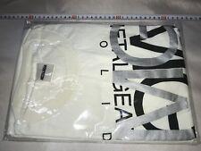 METAL GEAR SOLID Premium Package Promo Original TEE SHIRT Jp Jap Japan Konami