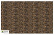 [FFSMC Productions] Decals 1/35 WWII German SS Platanen Autumn Camo Pattern